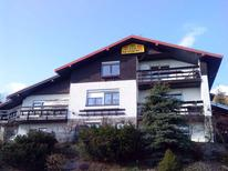 Holiday apartment 932187 for 9 persons in Strazne
