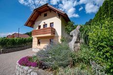 Holiday home 932223 for 4 persons in Trebnje-Dobrnič