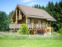 Holiday home 932242 for 8 persons in Siegsdorf