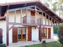 Villa 932259 per 6 persone in Vieux-Boucau-les-Bains