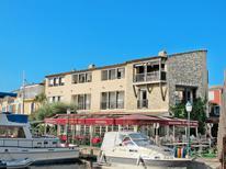 Ferienwohnung 932267 für 4 Personen in Port Grimaud