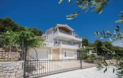 Maison de vacances 932340 pour 10 personnes , Poljica près de Trogir