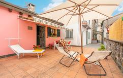 Holiday home 932347 for 6 persons in Sestri Levante