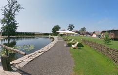 Villa 932362 per 8 persone in Moravske Toplice