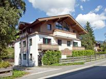Holiday apartment 932380 for 5 persons in Brixen im Thale
