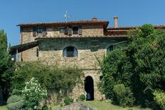 Ferienwohnung 932413 für 4 Personen in Gaiole In Chianti