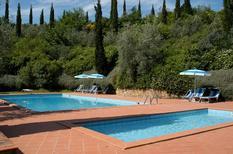 Ferienwohnung 932423 für 4 Personen in Montaione