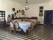 Holiday apartment 932514 for 10 persons in Levanto