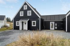 Casa de vacaciones 932543 para 8 personas en Blokhus