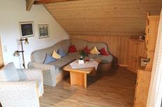 Ferienwohnung 932616 für 2 Personen in Berchtesgaden