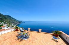 Maison de vacances 932656 pour 6 personnes , Praiano