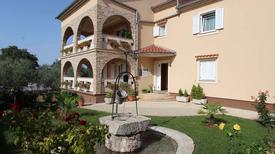 Ferienwohnung 932707 für 4 Personen in Sveti Anton