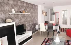 Studio 932760 für 4 Personen in Torrevieja