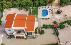 Rekreační dům 932788 pro 8 osob v Duge Njive