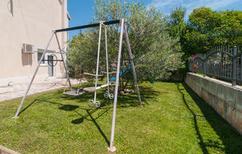 Ferienhaus 932794 für 8 Personen in Blato na Cetini