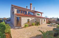 Appartement de vacances 932798 pour 6 personnes , Šišan