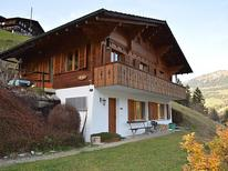 Holiday apartment 932852 for 6 persons in Lenk