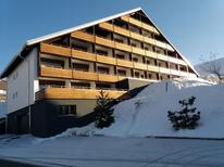 Holiday apartment 932856 for 3 persons in Laax