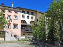 Holiday apartment 932858 for 4 persons in Celerina-Schlarigna