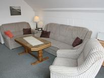 Appartement de vacances 932863 pour 4 personnes , Dornumersiel