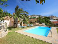 Holiday home 932892 for 6 persons in Fuengirola