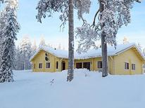 Holiday home 932899 for 6 persons in Salla