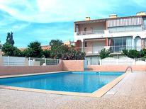 Holiday home 932912 for 4 persons in Cap d'Agde