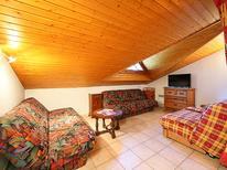 Rekreační byt 932913 pro 4 osoby v Chamonix-Mont-Blanc