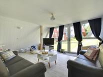 Ferienhaus 932921 für 6 Personen in Kingsdown