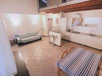 Rekreační byt 932943 pro 4 osoby v Como