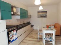 Rekreační byt 932952 pro 4 osoby v La Caletta