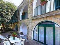 Maison de vacances 932957 pour 6 personnes , Massa Lubrense