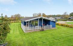 Ferienhaus 933041 für 8 Personen in Rendbjerg