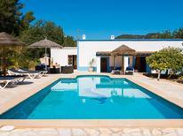 Maison de vacances 933149 pour 6 personnes , Santa Agnès de Corona