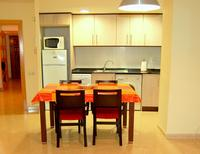 Holiday apartment 933169 for 6 persons in Tossa de Mar