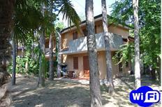 Ferienwohnung 933172 für 6 Personen in Bibione