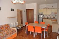 Ferienwohnung 933173 für 6 Personen in Bibione