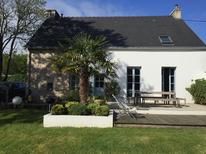 Holiday home 933232 for 6 adults + 1 child in Sarzeau