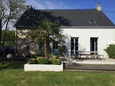 Holiday home 933232 for 7 persons in Sarzeau
