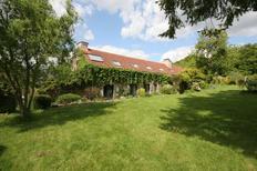 Vakantiehuis 933252 voor 8 personen in Hennebont