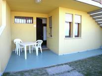 Appartement 933273 voor 5 personen in Rosolina Mare