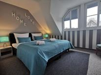 Holiday apartment 933371 for 2 persons in Burg on Fehmarn
