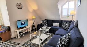 Holiday apartment 933375 for 6 persons in Burg on Fehmarn