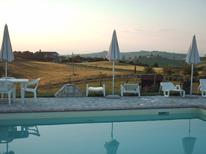 Holiday apartment 933381 for 4 adults + 2 children in Castelfiorentino