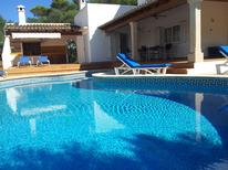 Holiday home 933382 for 8 persons in Cala d'Or