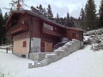 Holiday home 933388 for 10 persons in Madonna di Campiglio