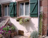 Holiday apartment 933393 for 4 persons in Bouxwiller