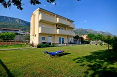 Holiday apartment 933394 for 10 persons in Kaštel Sućurac