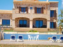Holiday home 933443 for 8 persons in Cala d'Or