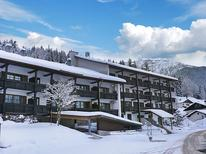 Holiday apartment 933448 for 4 persons in Berchtesgaden
